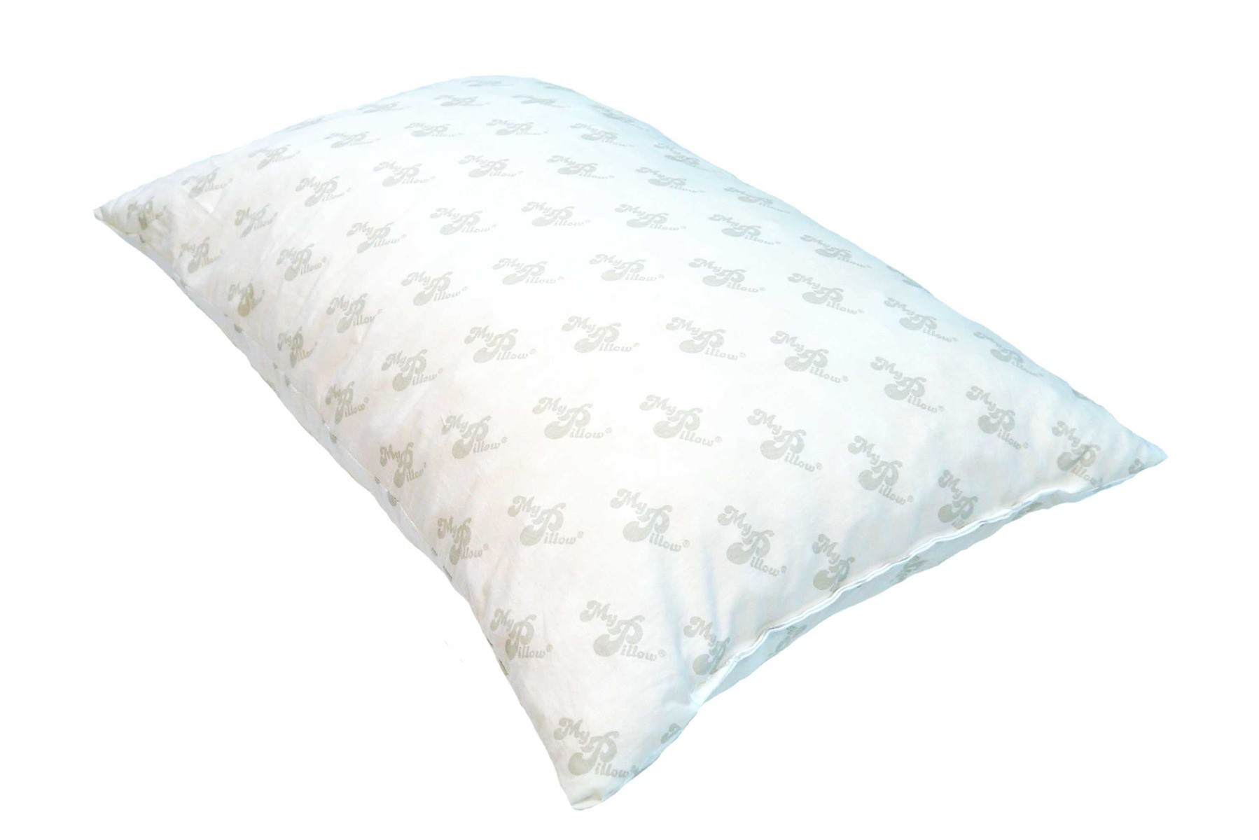 mypillowa official my pillow site