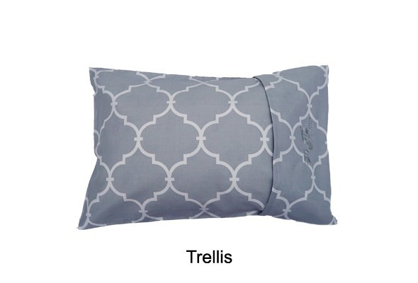 Mypillow 174 Official My Pillow Site