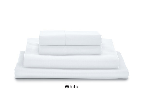 Guaranteed The Most Comfortable Sheets Youu0027ll Ever Own!™ As Low As $69.98  With Promo Code