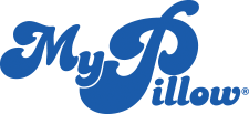 My Pillow Home Page Slider